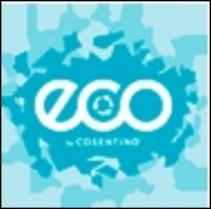 eco-by-cosentino