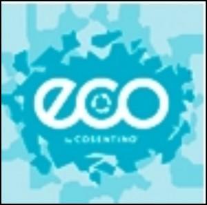 eco-by-cosentino